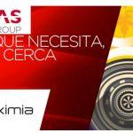 Proximia Havas, S.L. gana concurso de 661.157,03 euros para dos Campañas Publicitarias de EPICSA