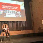 Workshop de Publicidad Nativa y Branded Content (IAB): El sector demanda estandarización en medición Publicidad Nativa y BC