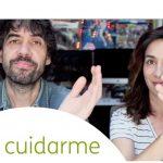 'Quiero Cuidarme', nuevo canal de DKV en YouTube para cuidar la salud y bienestar