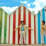 M&CSaatchi compite por la canción del verano en la nueva campaña de Huawei CBG