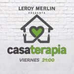 """Leroy Merlín y FCB Spain producen """"Casaterapia"""", un factual emitido en el prime time de Discovery Networks"""
