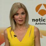 Antena 3 Noticias 1 volvio a ser lo más visto del fin de semana con 1,8 millones de espectadores de media.