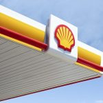 Shell completa su concurso global,  de 224 millones, con recortes, pero al parecer con WPP.