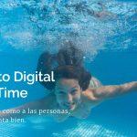 Tourmundial confía en The Summer Agency para su salida al mercado de las agencias de viajes, en octubre