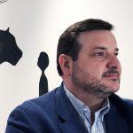 Javier Suso vuelve a VCCP Spain como CEO: