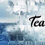 Teads proporciona espacios de publicidad outstream a BBC.com globalmente