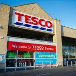 Tesco y Carrefour se suman al todos contra Amazon con una alianza para rivalizar con el gigante de las ventas online