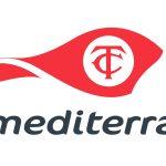 TRASMEDITERRÁNEA estrena su nueva imagen corporativa, creada por El Laboratorio.