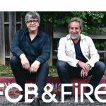 FCB&Fire llega a EE UU de la mano de Sergio Alcocer