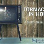 BCMA Spain pone en marcha su programa de formación in house