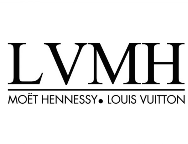 LVMH, moet, hennessy, louis Vittton, programapublicidad
