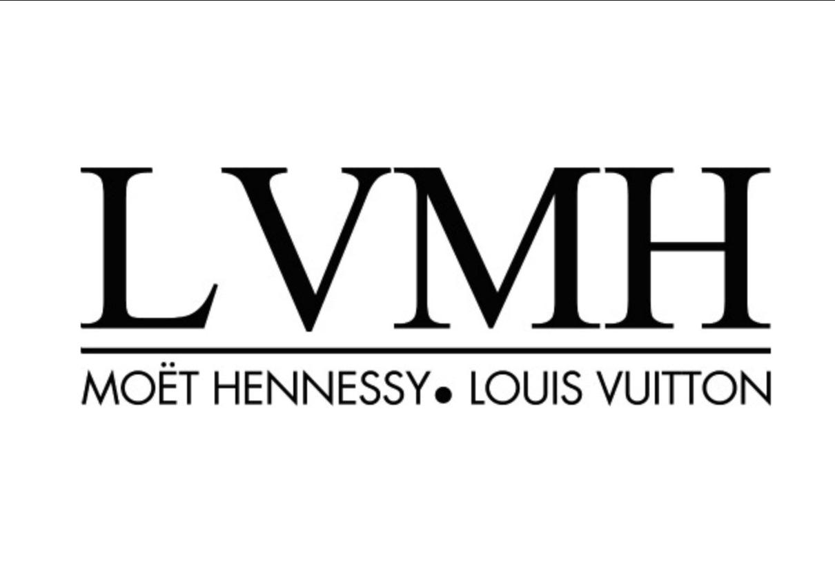 Dentsu gana los medios -350 millones de euros- de LVMH en Norteamérica. -  El Programa de la Publicidad