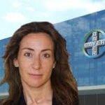 Laura Diéguez, nombrada directora de Comunicación y Public Affairs de Bayer en la región Iberia