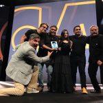 Burger King, Ogilvy Chicago, BBDO Worldwide ganan los 'Of The Year' Awards de Clio Awards 2018