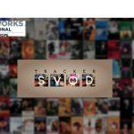 AMC Networks desarrolla la primera herramienta de análisis de las plataformas de vídeo bajo demanda en España