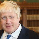 El gobierno británico lanza su mayor campaña para prevenir consecuencias del Brexit .