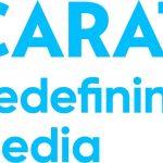CARAT escala al primer puesto en la última evaluación de RECMA