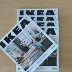 Geobuzón e IKEA unen fuerzas para repartir más de 7,5 millones de catálogos durante la 'vuelta al cole'