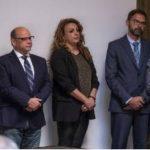 Concurso de medios de 107.000 euros para campaña institucional del Fondo de Desarrollo de Canarias (FDCAN).