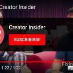YouTube tendrá más anuncios, no omitibles, para que los creadores ganen más dinero