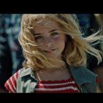 «Espejos», la nueva campaña de Sra. Rushmore para Vodafone.