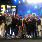 Cannes Lions publica informe global de creatividad 2018: Apple en Top 20 de Clientes por primera vez