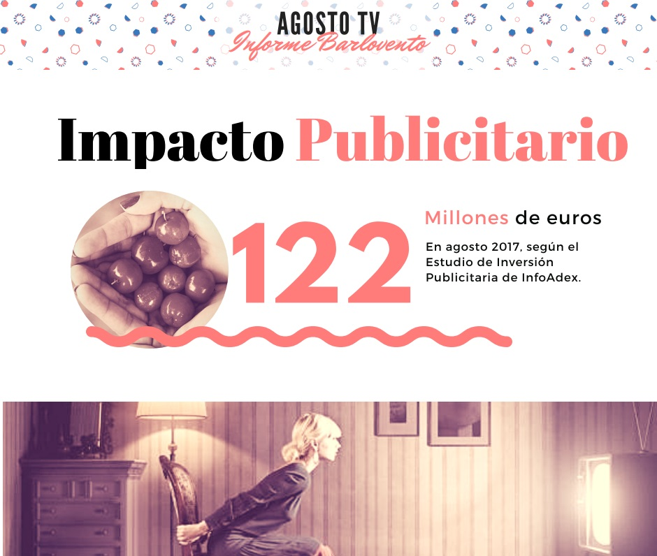 http://www.programapublicidad.com/wp-content/uploads/2018/08/impacto-publicitario-agosto-2018-barlovento-programapublicidad-muy-grande.jpg
