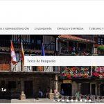 Concurso de medios de 3.811.500 euros para la campaña general de promoción de Castilla y León como destino turístico,