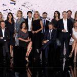 Antena 3 Noticias refuerza su apuesta con nuevo plató y las últimas tecnologías