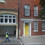 WPP dejará su histórico edificio en Londres, antigua sede de JWT