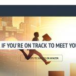 Wunderman adquiere la agencia de contenido orientado a Amazon, 2Sales