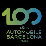 Proximity Barcelona crea Campaña de Automobile Barcelona 2019, 100 Aniversario