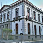 Concurso de medios 155.150 euros para campaña de sensibilización del Ayuntamiento de Santa Cruz de Tenerife