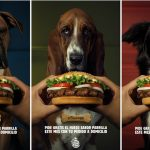 BURGER KING, lanza Dogpper con La Despensa
