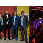 La CCMA presenta la temporada 2018-2019 de TV3 y Catalunya Ràdio a anunciantes y agencias