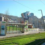 Clear Channel amplía su oferta comercial a Bilbao y Vitoria.