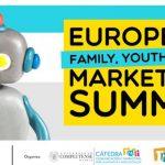 El mercado infantil y juvenil en europa mueve más de 20 mil millones al año