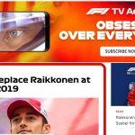 Digitas crea una plataforma digital global 'basada en experiencia' con la F1