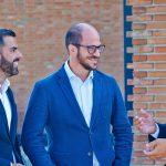 Miguel Gómez-Aleixandre lider de unidad de Consultoría Digital de IPG Mediabrands