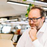 Jimmy Wales (@jimmy_wales), fundador de Wikipedia, arranca su periodismo colaborativo: WikiTribune