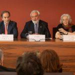 La Real Academia Española y Condé Nast presentan la iniciativa #amamoslapoesía