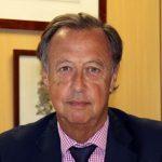 Manuel Gómez Amigó, nuevo Dircom de Loterías y Apuestas del Estado
