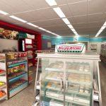 Nielsen desarrolla la realidad virtual inmersiva para analizar el comportamiento del shopper