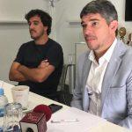 Grey España gana la cuenta internacional de social media de MeliáRewards