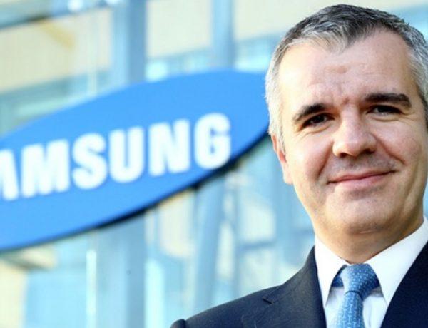 Samsung , lanzamiento , celestino, programapublicidad