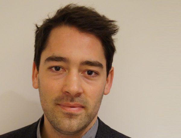 SpotX, nombra ,Edward Wale ,director general , España , Reino Unido programapublicidad muy grande