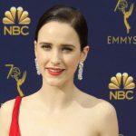 HBO, Netflix y Amazon las más promocionadas con sus  premios en los Emmy