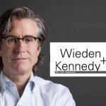 Colleen DeCourcy y Blessington liderarán Wieden + Kennedy como copresidentes.