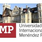 The Lab Media & Advertising gana concurso de 162.140,00 euros de la UIMP