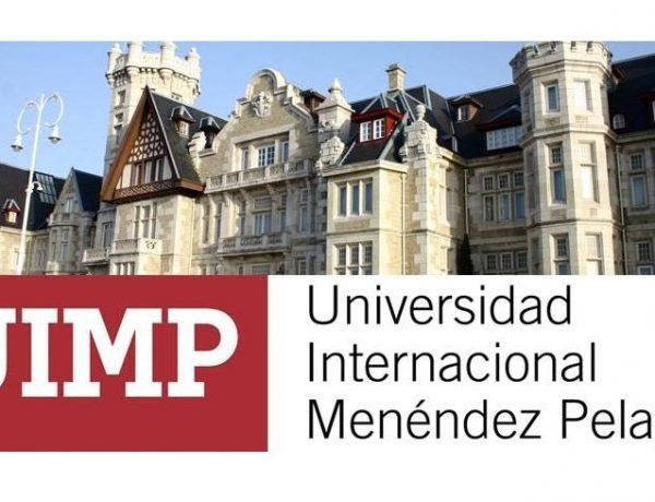 UIMP, programapublicidad